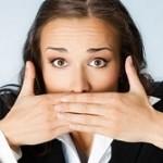 راهکارهای مناسب برای رفع احساس حقارت و خواری