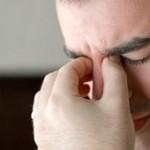 بررسی روزه داری و سردرد