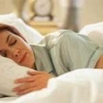 نکاتی که در مورد خواب نمی دانستید!