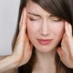 در مورد سردرد ارگاسمی چیزی می دانید؟