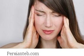 سردرد ارگاسمی