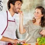 افزایش میل جنسی مردان با خوراکی های تابستانه