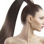 نحوه استفاده از پیاز جهت داشتن موهای بلند