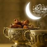 در ماه رمضان از این غذاها پرهیز کنید!