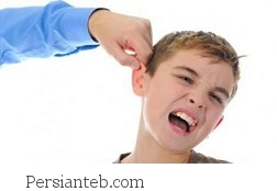 تنبیه کودکان از دید روانشناسی