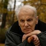 همه چیز در مورد تنهایی سالمندان