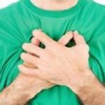 مواد غذایی مفید برای رفع تپش قلب