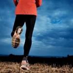 یک ساعت بعد از افطار ورزش کنید