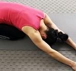 عضله زیربغل را با این حرکات تقویت کنید!