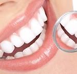 ۴ راه حل برای جلوگیری از پوسیدگی دندان