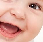 از آب دهان چه می دانید؟ آیا فایده ای دارد؟