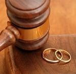 چرا آمار طلاق در ایران در حال افزایش است؟