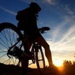 اثرات دوچرخه سواری بر مغز انسان