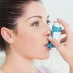 به راحتی در خانه با آسم مبارزه کنید