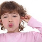 با کودک بی ادب چطور رفتار کنیم؟