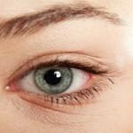 درمان چروک زیر چشم با این روش ها