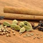 ۵ داروی خانگی برای تسکین گلودرد