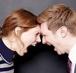 آشنایی با انتقاد جنسی از همسر