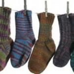 فواید پوشیدن جوراب در تابستان