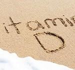 ۴ نشانه کمبود ویتامین D در بدن