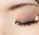 چگونه خط چشمی زیبا داشته باشیم!