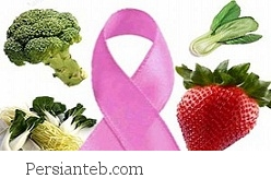 بیماری سرطان
