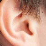 پیامد درمان عفونت گوش بدون نیاز به پزشک