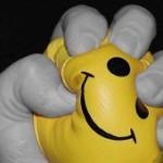 آشنایی با ۵ استرس مثبت در زندگی