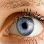 آشنایی با مراحل جراحی تغییر رنگ چشم