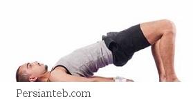 ورزش کگل در مردان
