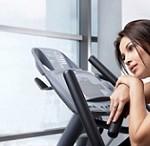 ۵ اشتباه رایج در ورزش کردن که شما را ناامید می کند!