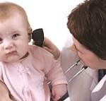 گوش و بیماری ای به نام منیر+راه درمان