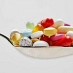 این داروها را با در یک زمان مصرف نکنید!