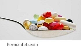 این داروها