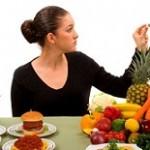 جهت لاغری با رژیم غذایی اتکینز آشنا شوید!