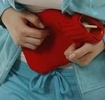 راهکارهایی مفید برای درمان سوزش ادرار