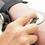 کنترل فشارخون بوسیله داروهای گیاهی