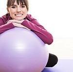 ۱۴ فایده ورزش پیلاتس که برای همه مفید است!