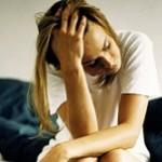 ۵ عادت روزانه که می تواند شما را راهی بیمارستان کند