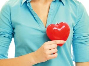عملکرد بهینه قلب