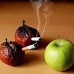 ۸ دلیل متقاعد کننده برای ترک سیگار
