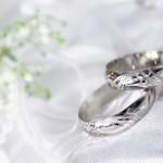 اختلاف سنی در ازدواج! موافقید یا مخالف؟
