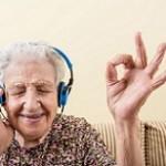 تاثیر موسیقی درمانی بر بیماران