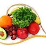 ۸ رژیم غذایی مناسب برای داشتن زندگی سالم تر
