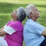 بررسی ترس از بازنشستگی