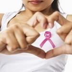 ضدآفتاب بزنید تا دچار افتادگی سینه نشوید!