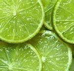 خواص بی نظیر لیمو ترش! شیمی درمانی کاملا طبیعی!