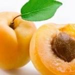 افراد گرممزاج این میوه را بخورند!