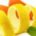 درمان برخی بیماری ها با دورریزهای انواع میوه