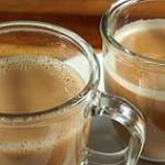 ۳ نوشیدنی جذاب برای دور شدن از استرس